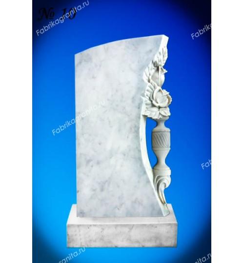 Памятник M-078
