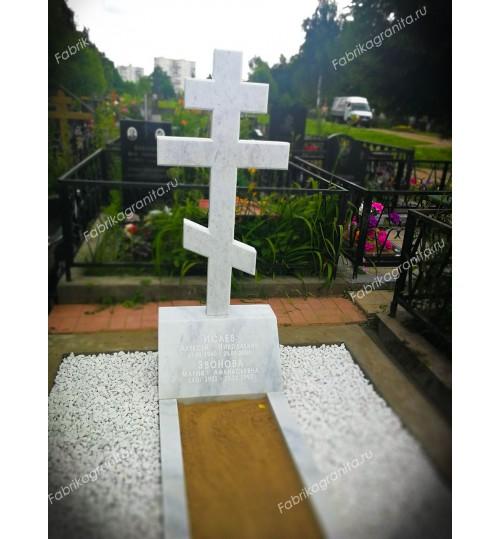 Памятник M-105