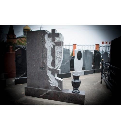 Памятник M-052