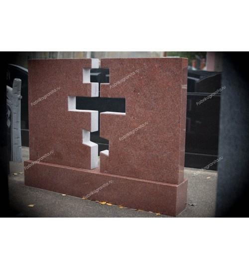 Памятник M-014