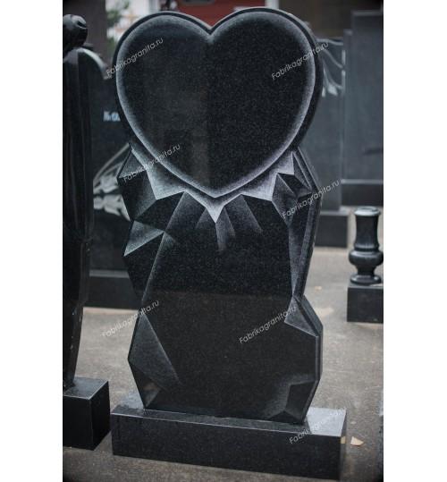 Памятник M-010