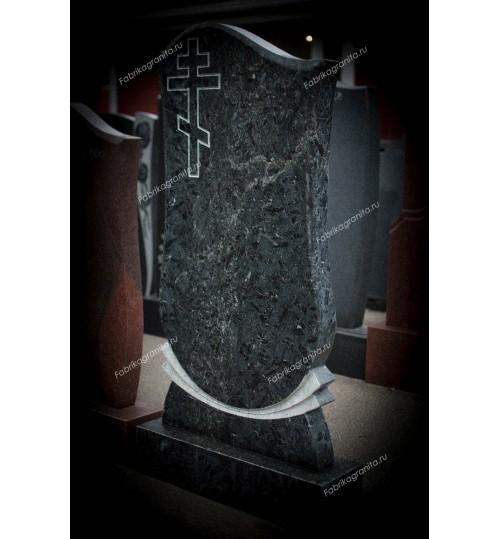 Памятник M-038