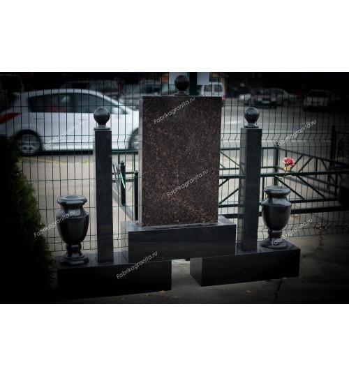 Памятник M-049