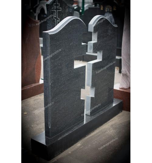 Памятник M-035