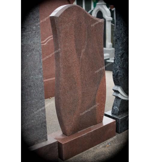 Памятник M-003