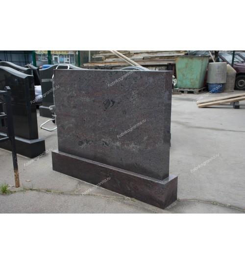 Памятник M-022