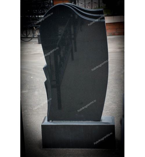 Памятник M-037