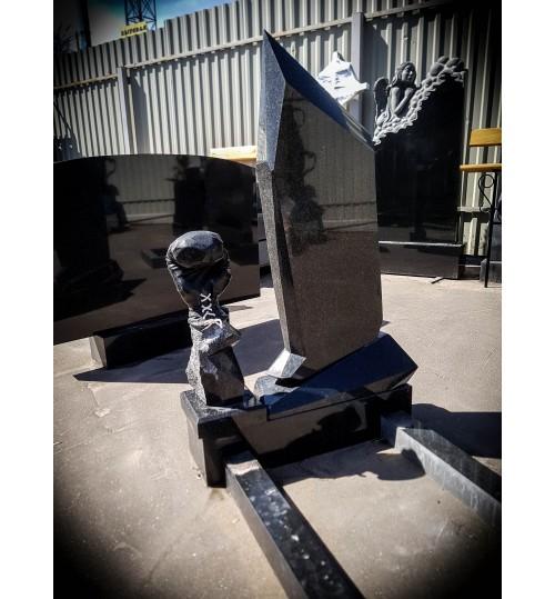 Памятник M-099