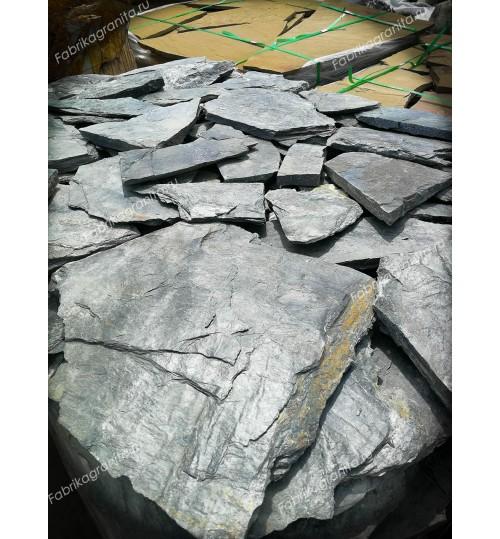 Плитка на могилу TL-003