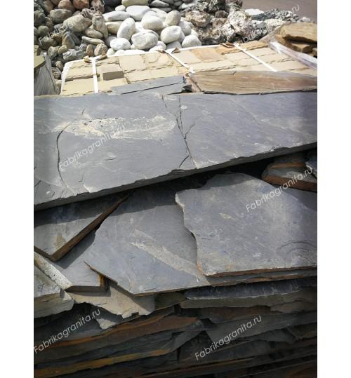 Плитка на могилу TL-004