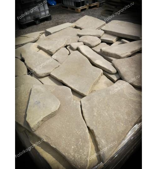 Плитка на могилу TL-011