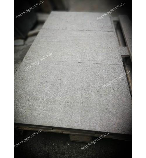 Термообработанная гранитная плитка TR-001