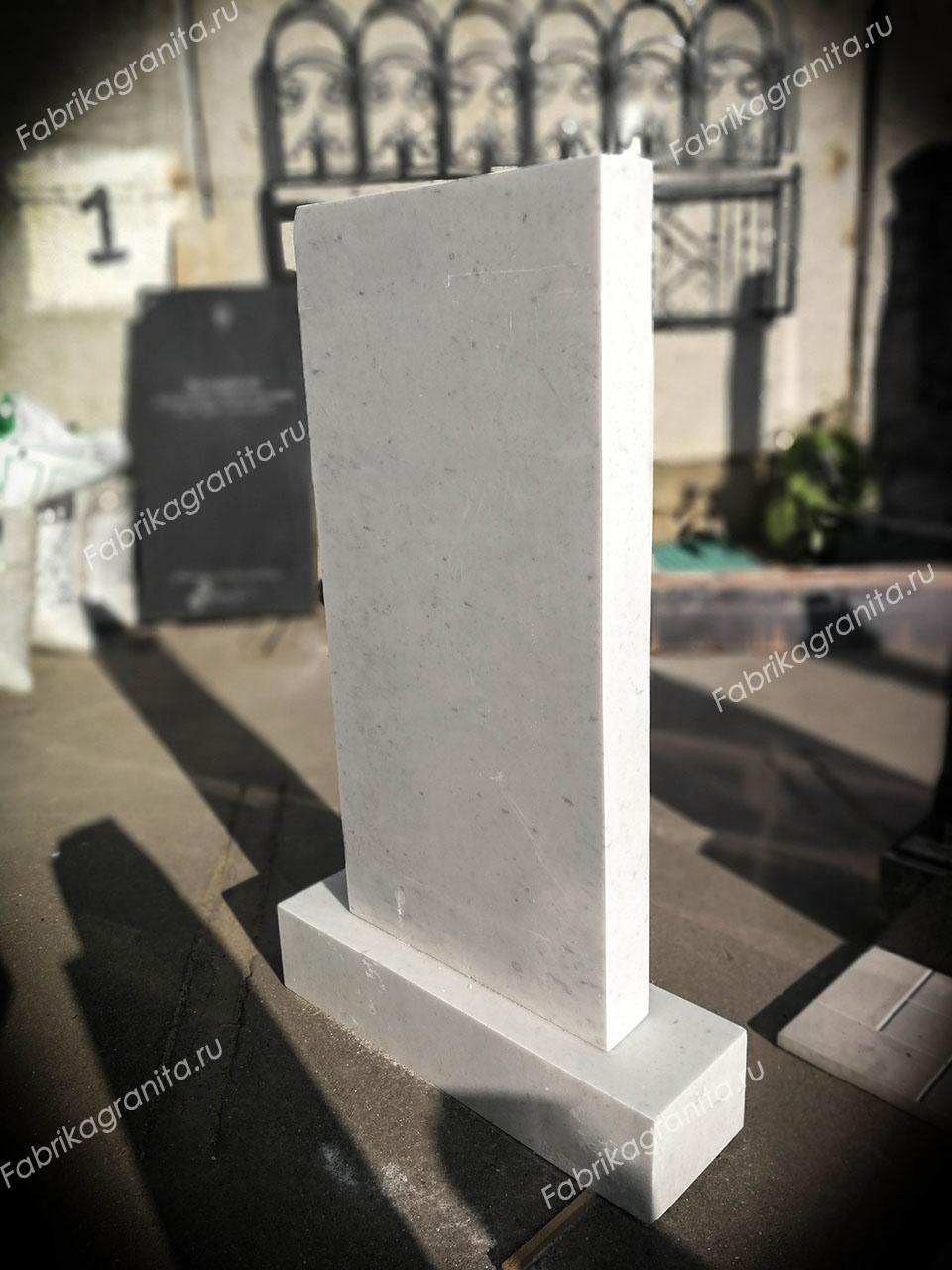 Заказать памятник москва с 9 до памятники в витебске цены к 3 ноте