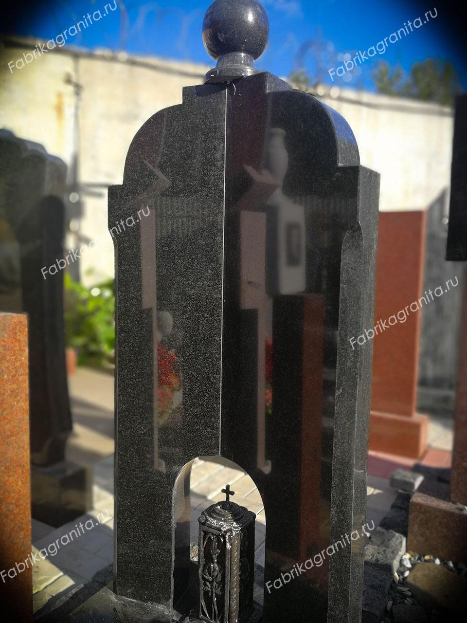 купить бетон памятники якутске