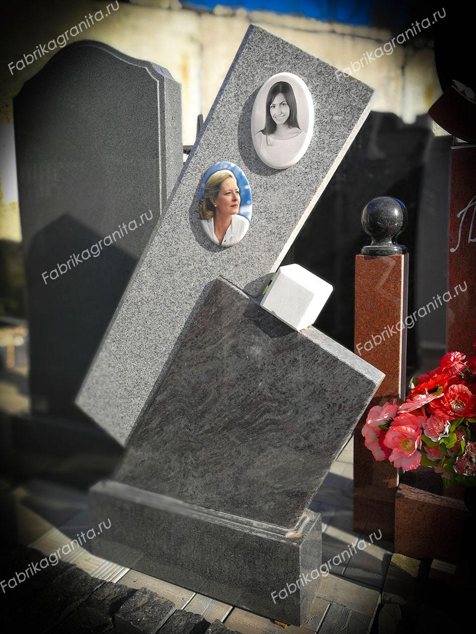 Купить памятники на могилу недорого и акции интернет магазин цены на памятники оренбург псков